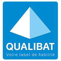 Qualification Qualibat Reboul-Cotte